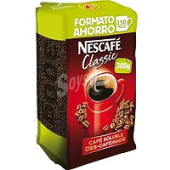 Nescafé Caf.Solub.Descaf 300 G