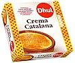 Crema catalana 155 g Dhul