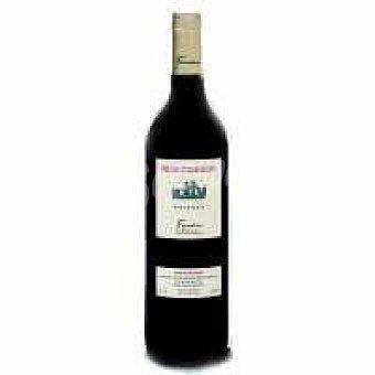 Colegiata Vino Tinto Crianza Toro Botella 75 cl