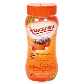 Azucarera Azúcar glacé Bote 300 g