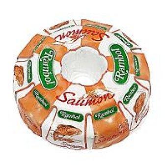 Rambol Queso de salmón 250 g