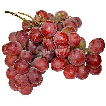 Uvas moradas extra al peso 1 kg