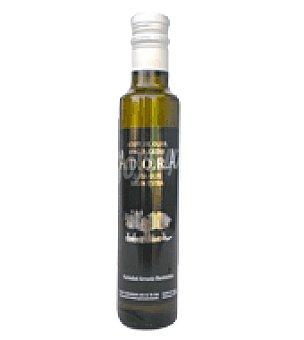Arroniz Adora Aceite oliva virgen extra 25 cl