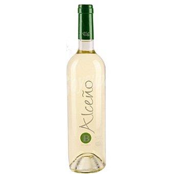ALCEÑO Vino blanco macabeo airen D.O. Jumilla Botella 75 cl