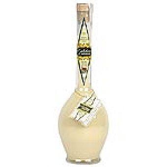 GOLDEN Cream Limón Botella 50 cl