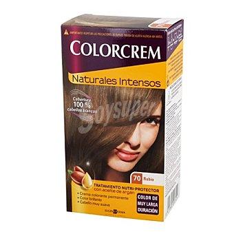 Colorcrem Tinte Nº 70 1 ud