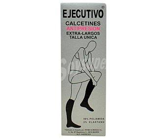 EJECUTIVO Calcetín 2 pares