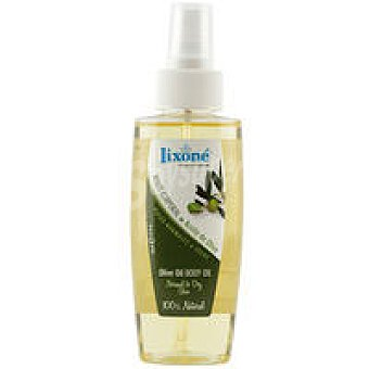 Lixione Aceite de oliva Spray 150 ml
