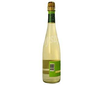 Pinord Vino Blanco del Penedes Botella 75 Centilitros