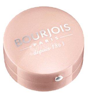Bourjois Paris Sombra de ojos mono boites rondes nº 05 rose dragee 1 ud