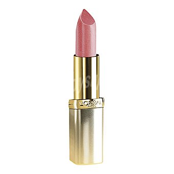 L'Oréal Barra de labios color riche rose glace nº 226 1 ud