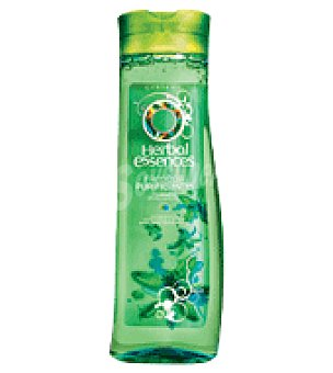 Herbal Essences Champú frescor purificante 500 ml
