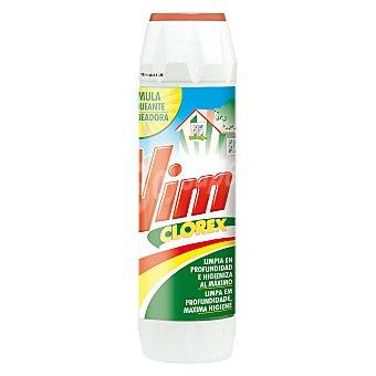 Vim Limpiador VIM Botella 750 g
