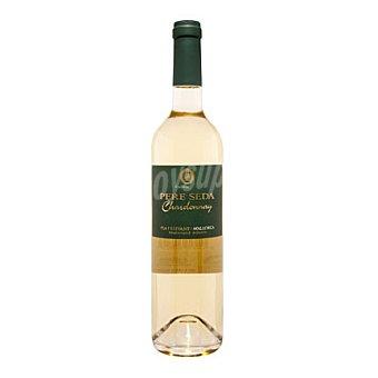 Pere Seda Vino D.O. Pla i Llevant Chardonnay 75 cl