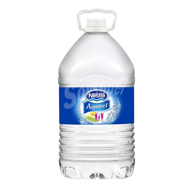 Cuanto cuesta un litro de agua se necesitan litros de - Cuanto cuesta un calentador de gas ...