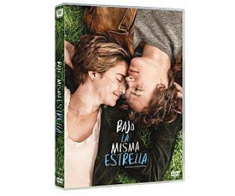 Fox´s DVD Bajo La Misma..