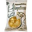 Patatas fritas con aceite de oliva Bolsa de 150 g Hispalana