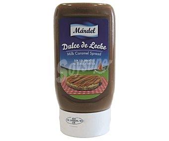 Mardel Dulce de leche 370 g