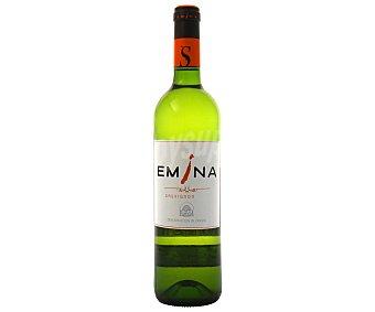 Emina Vino Blanco 75 Centilitros
