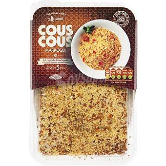Trevijano Cous cous marroquí Envase 300 g