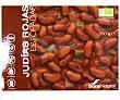 Judías rojas estofadas ecológicas 300 gramos Soria Natural