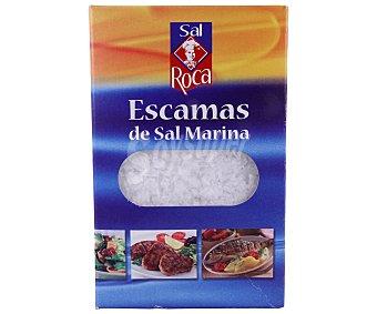 SAL ROCA Sal marina en escamas 250 g