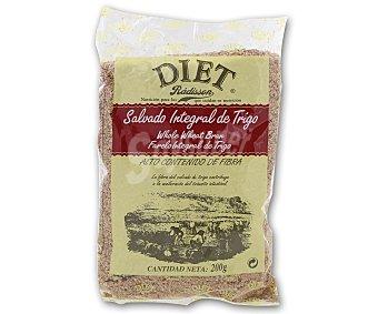 Diet Rádisson Salvado de avena rico en fibra ayuda a regula el colesterol envase 250 g Envase 250 g