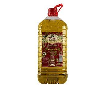 Dintel Aceite de oliva suave 5 l