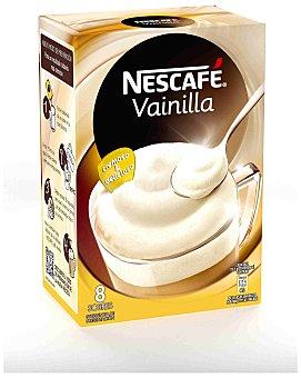 Nescafé Nescafé Café Vainilla 148 gr
