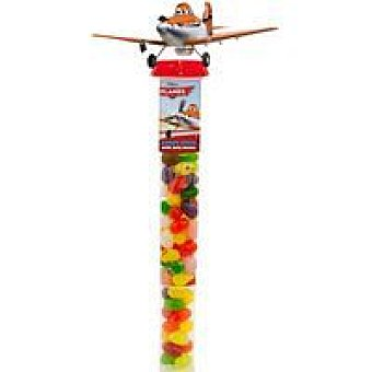 BYP CANDY Planes Candy Lc Tubo 50 g