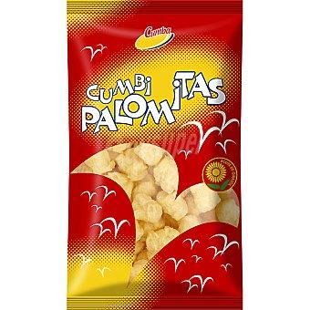 CUMBA Cumbi Palomitas Bolsa 90 g