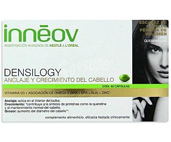 Innéov Inneov Densilogy Pack 60 dosis