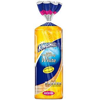 KINGSMILL White pan de molde Bolsa 800 g