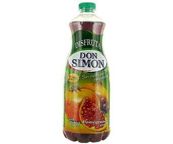 Don Simón Néctar sin Azúcar de Granada Disfruta 1,5 Litros