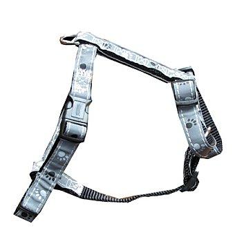 Vitakraft Collar Reflectante 30-40cm/15mmT xs/s 1 Ud