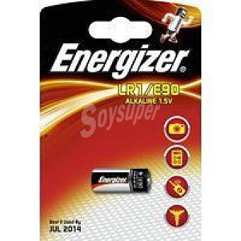 BL ENERGIZER Pila especial 1.5V E90 Pack 1 unid