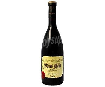 Monte Real Vino Tinto Reserva Rioja Botella 75 cl