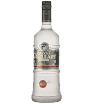 Russian Vodka standard 700 ml