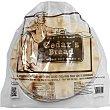 Cedar?s bread pan libanés bolsa 300 g 6 unidades CEDAR´S BREAD
