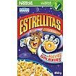Cereales estrellitas 450 g Estrellitas Nestlé