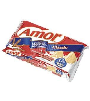 Nestlé Amor Galletas classic 100 g
