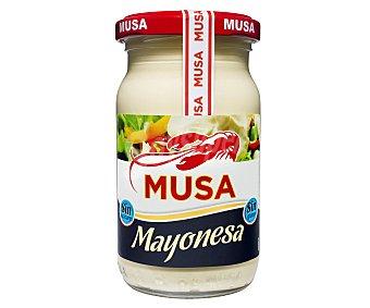 Musa Mayonesa 225 Mililitros