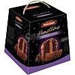 Panetonne chocolate negro Caja 500 g Delaviuda