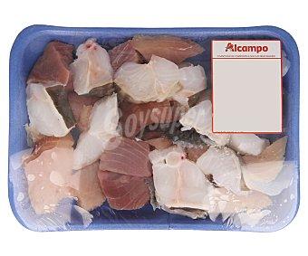Cantarranas Preparado sopa 350 gramos aproximados