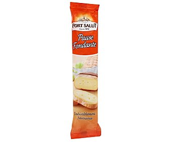 Port salut Queso de pasta blanda 180 g