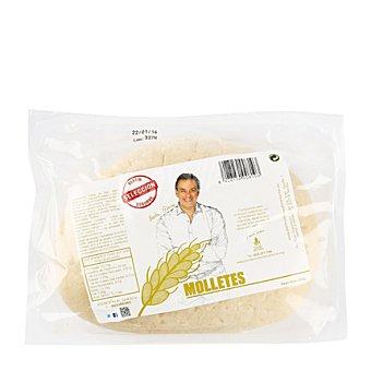 Bertín Osborne Selección Molletes selección Pack de 2x100 g