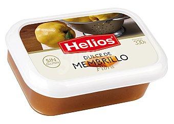Helios Dulce de Membrillo Con Fibra Efecto Bifidus 580g