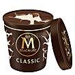 Tarrina de helado 297 ml Magnum Frigo
