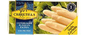 Carretilla Esparrago E.9-14 390 GRS