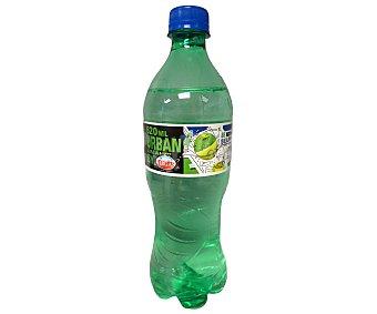 FIRGAS URBAN Refresco lima-limón Urban Botella 62 cl
